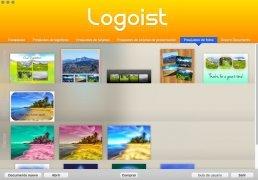 Logoist immagine 5 Thumbnail