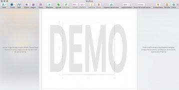 Logoist immagine 6 Thumbnail