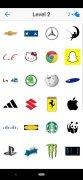 Logo Quiz imagen 7 Thumbnail