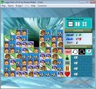 Logyx Pack bild 1 Thumbnail