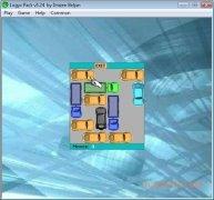 Logyx Pack imagen 2 Thumbnail
