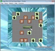 Logyx Pack Изображение 3 Thumbnail