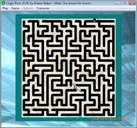 Logyx Pack imagen 4 Thumbnail