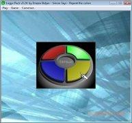 Logyx Pack Изображение 5 Thumbnail