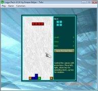 Logyx Pack imagen 6 Thumbnail
