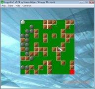 Logyx Pack imagen 7 Thumbnail