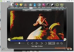 LoiLoScope bild 2 Thumbnail