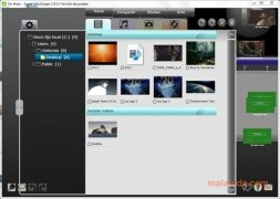 LoiLoScope image 3 Thumbnail