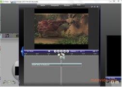 LoiLoScope image 4 Thumbnail