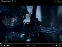 Loki imagem 4 Thumbnail