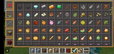 LokiCraft imagen 4 Thumbnail