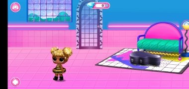 L.O.L. Surprise! Disco House imagem 2 Thumbnail