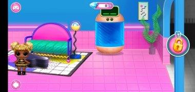 L.O.L. Surprise! Disco House imagem 3 Thumbnail