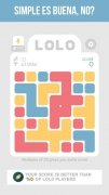 LOLO: Puzzle Game immagine 1 Thumbnail