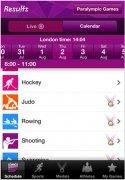 Londres 2012 imagen 1 Thumbnail