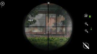 LONEWOLF imagen 9 Thumbnail