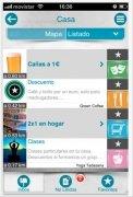 LookAd bild 2 Thumbnail