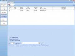 LookDisk immagine 6 Thumbnail