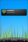 Lookout 画像 5 Thumbnail