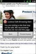 Lookout imagen 7 Thumbnail