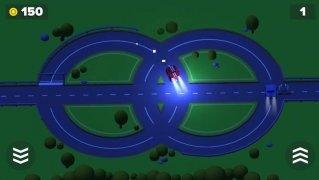 Loop Drive image 2 Thumbnail