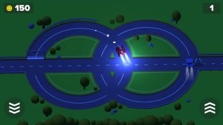 Loop Drive imagem 2 Thumbnail