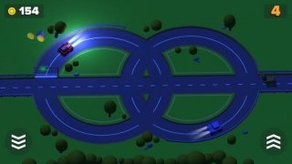 Loop Drive image 3 Thumbnail