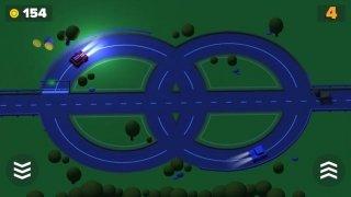 Loop Drive imagen 3 Thumbnail