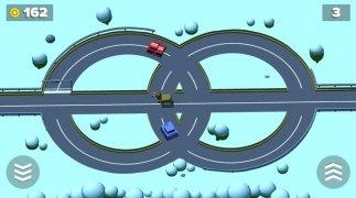 Loop Drive image 5 Thumbnail