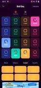 Loop Maker Pro imagen 9 Thumbnail