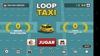 Loop Taxi Изображение 1 Thumbnail