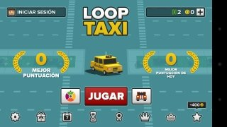 Loop Taxi imagem 1 Thumbnail