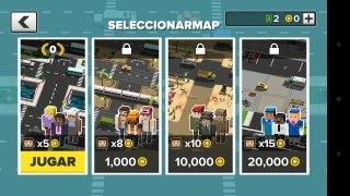 Loop Taxi Изображение 2 Thumbnail
