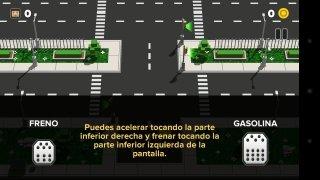 Loop Taxi Изображение 3 Thumbnail