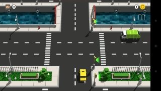 Loop Taxi imagem 4 Thumbnail