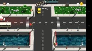 Loop Taxi Изображение 5 Thumbnail