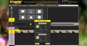 Loopster imagen 2 Thumbnail