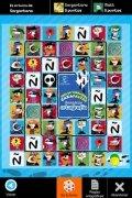 Los Cazafaltas - El gran juego de la ortografía imagen 2 Thumbnail