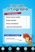 Los Cazafaltas - El gran juego de la ortografía imagen 4 Thumbnail