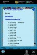 Los Cazafaltas - El gran juego de la ortografía imagen 5 Thumbnail