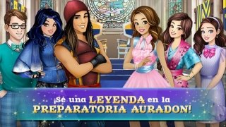 Descendants bild 4 Thumbnail