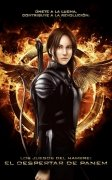 The Hunger Games: Panem Rising image 1 Thumbnail