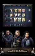 Jogos Vorazes: Revolta de Panem imagem 2 Thumbnail