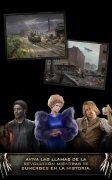 The Hunger Games: Panem Rising image 3 Thumbnail