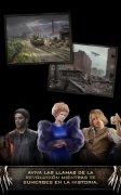 Jogos Vorazes: Revolta de Panem imagem 3 Thumbnail