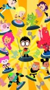 Os Mini Titãs - Teen Titans Go imagem 1 Thumbnail