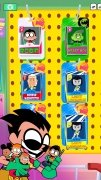 Teeny Titans - Teen Titans Go! bild 2 Thumbnail