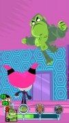 Teeny Titans - Teen Titans Go! bild 3 Thumbnail