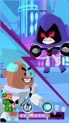 Teeny Titans - Teen Titans Go! bild 5 Thumbnail