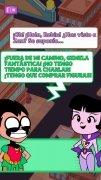 Os Mini Titãs - Teen Titans Go imagem 6 Thumbnail